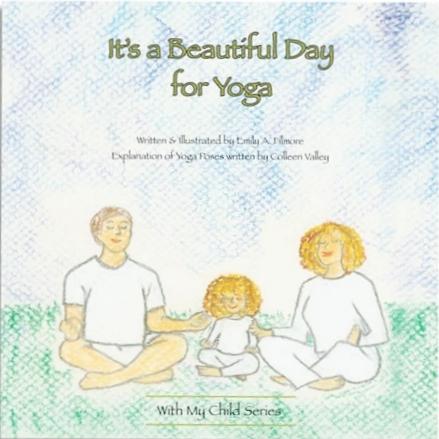 yogacover-527x527.jpg