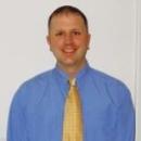 Jerry Williams -MSU President &Founder