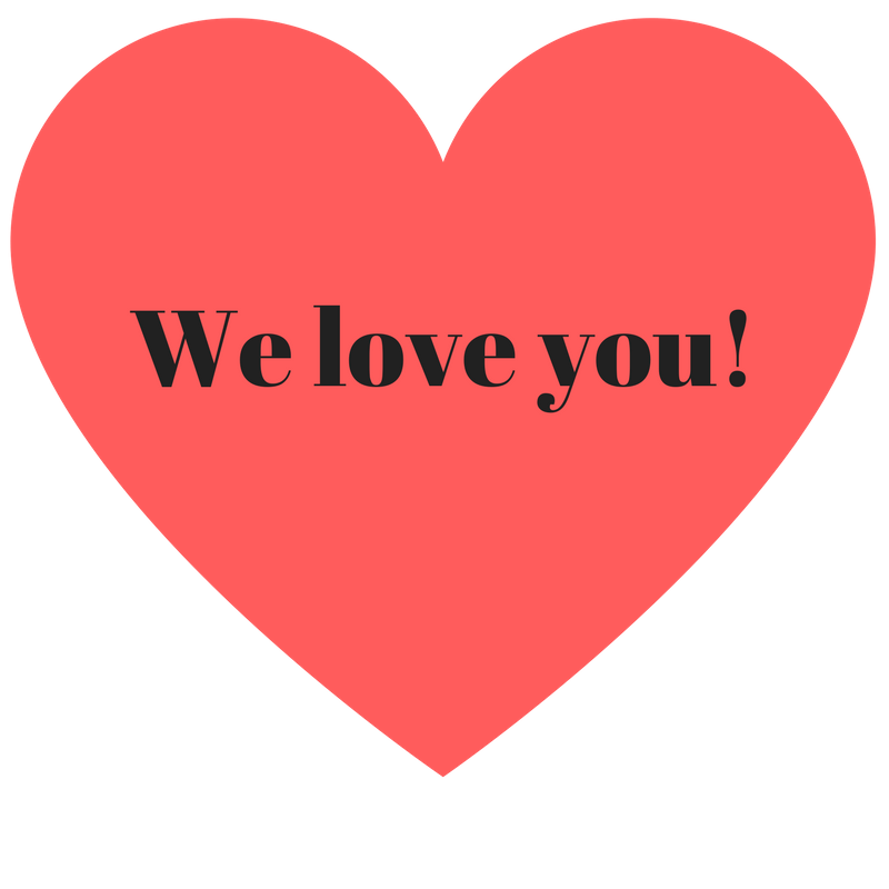 We love you!.png