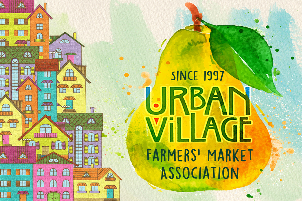 About UVFM - UVFM has been operating Bay Area Certified Farmers' Markets for 20+years. Find out who we are and how to get in touch.