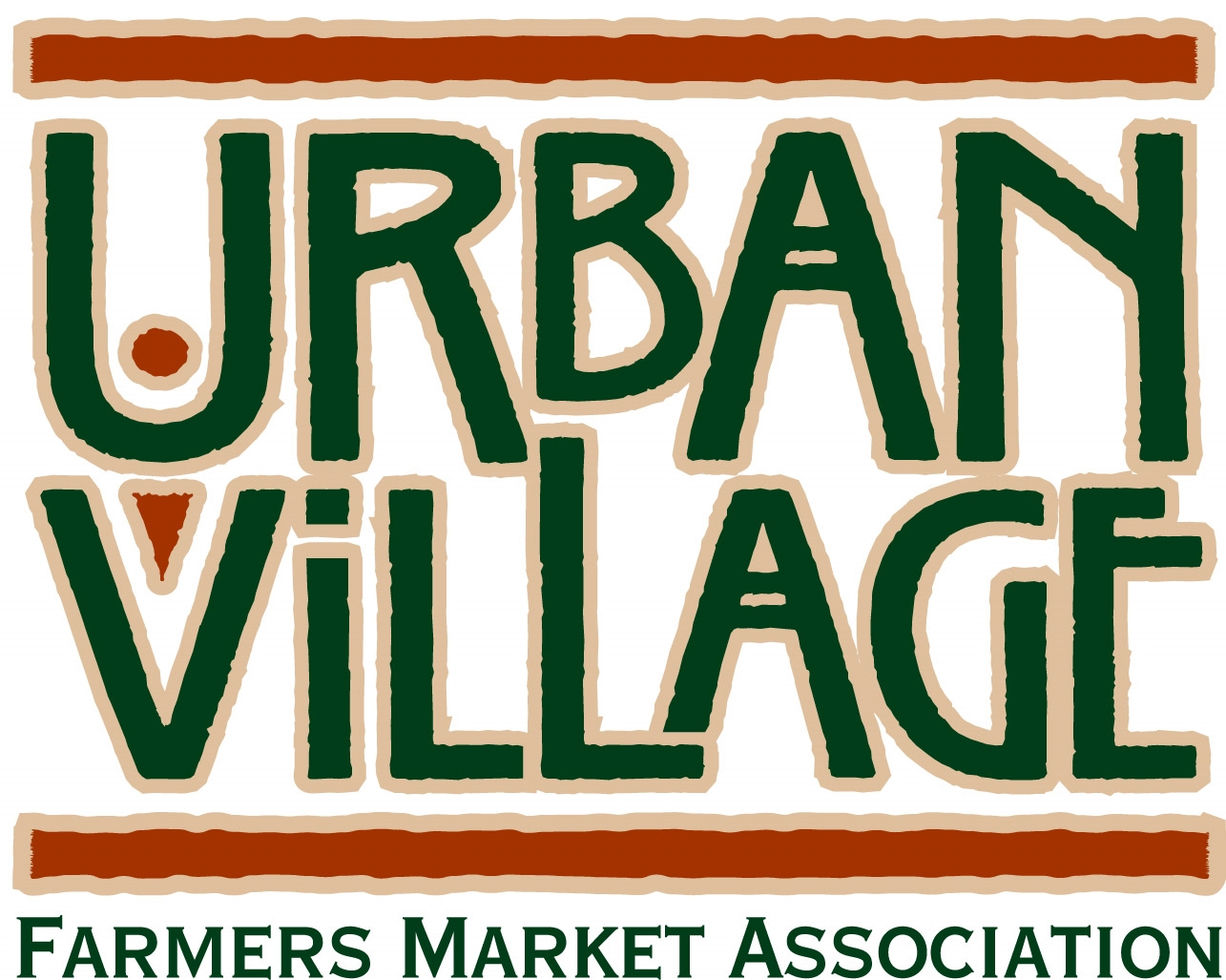 Urban Village Farmers' Markets