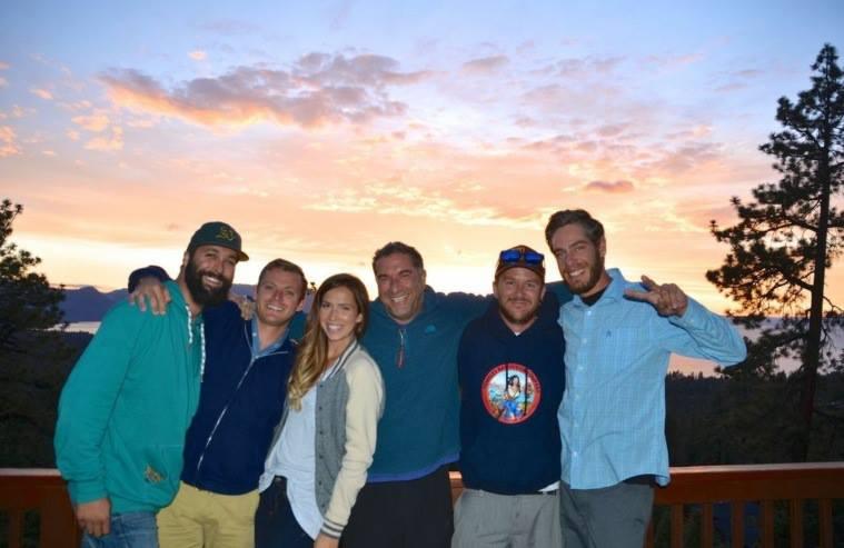 crew tahoe.jpg