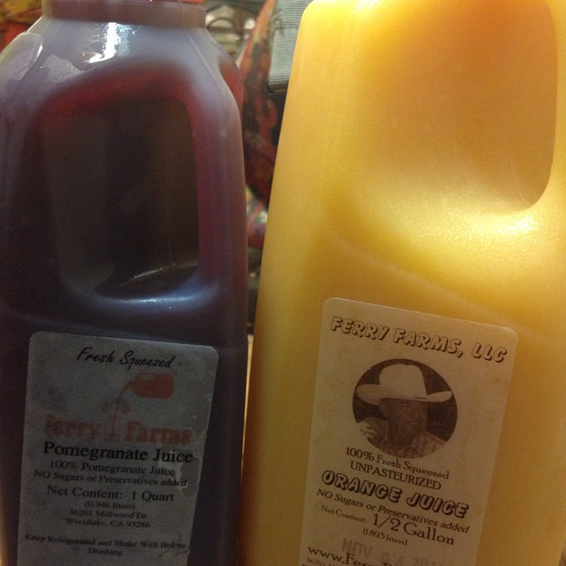 ferry farms juice.jpg