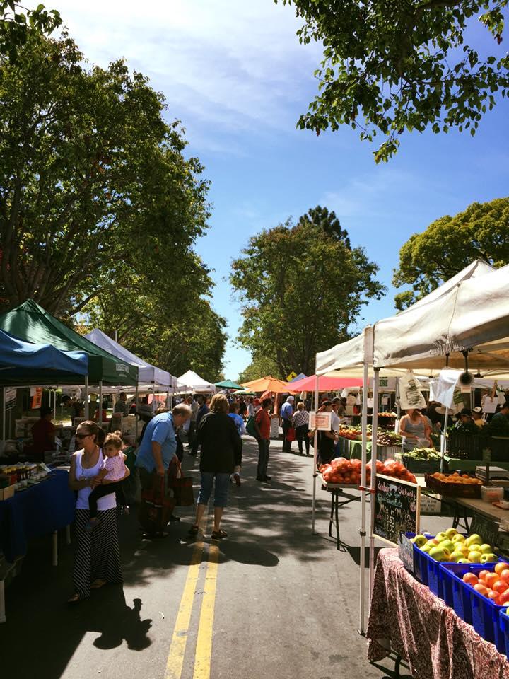 SC market.jpg