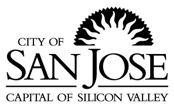 City-of-San-Jose_Black.jpg