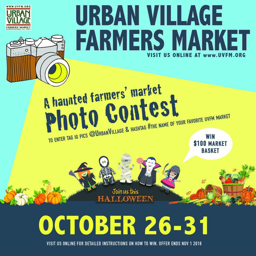 ALL Photo contest FB_2018.jpg