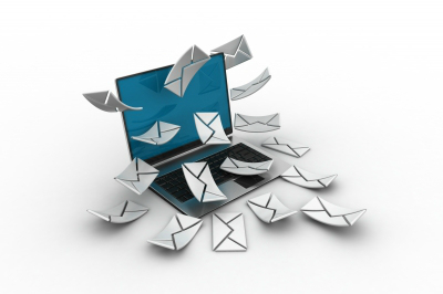 forbes article on email overload