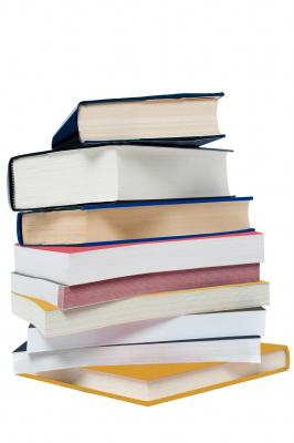 GET BOOK SMART!