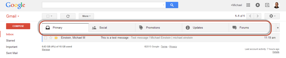 Gmail-tabs-Screenshot-0