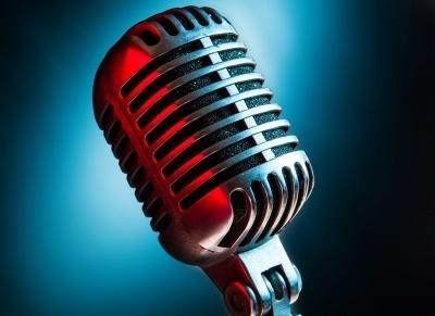 Podcast Conversation Francis Wade