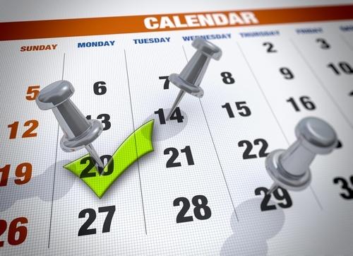 Calendar-Check-Mark.jpg