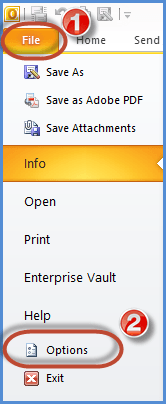 Outlook-Appointment-Screenshot3.png