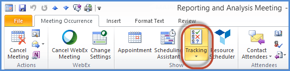 Outlook-Appointment-Screenshot1
