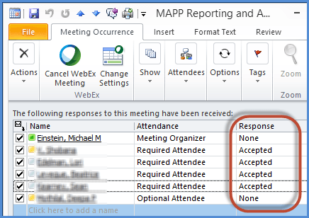Outlook-Appointment-Screenshot2.png