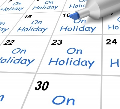 On-Holiday-Calendar.jpg