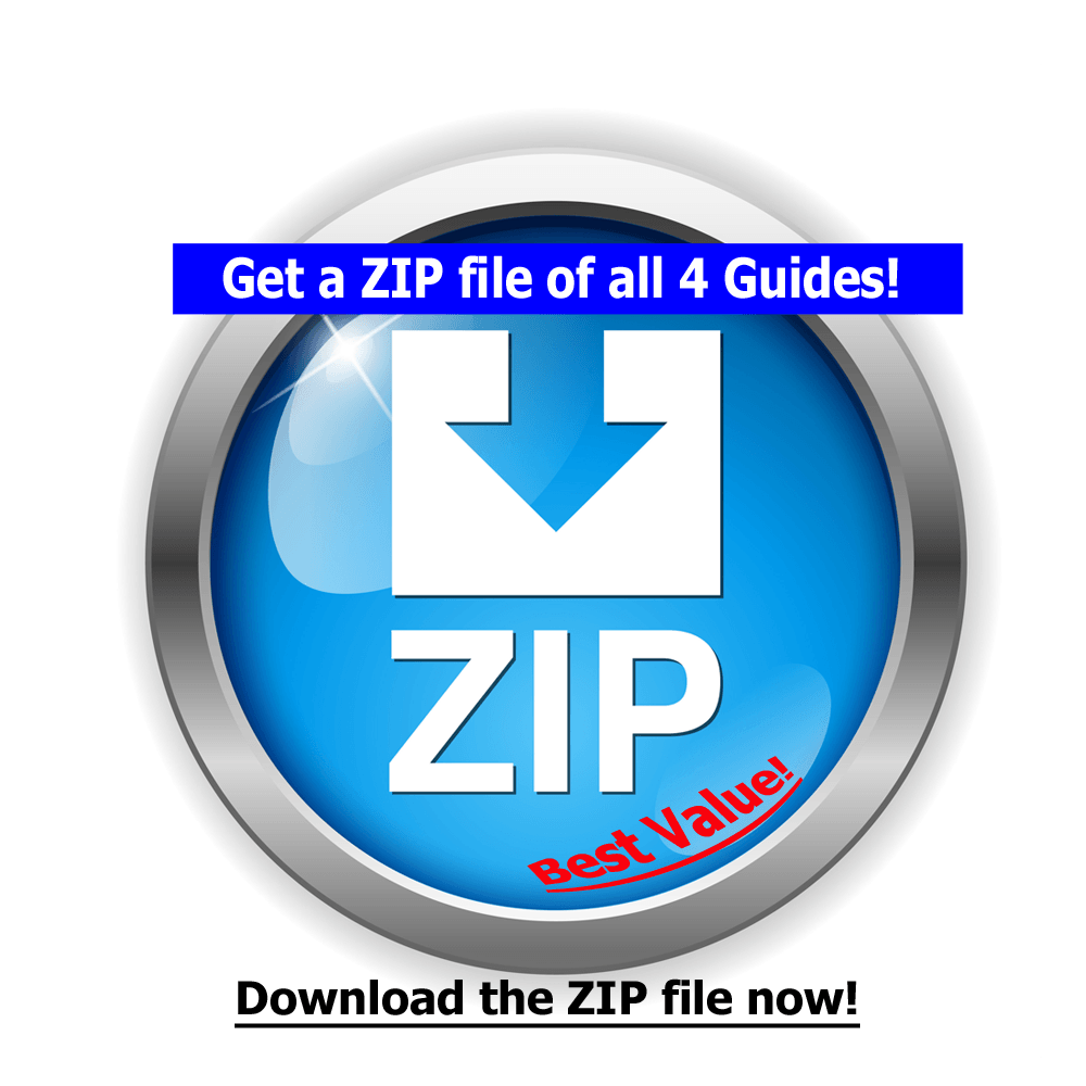 Ebook Format Zip
