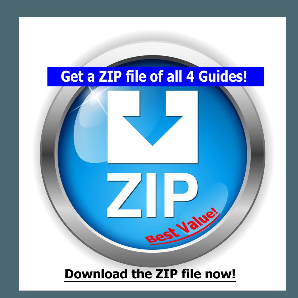 Ebook Format Zip