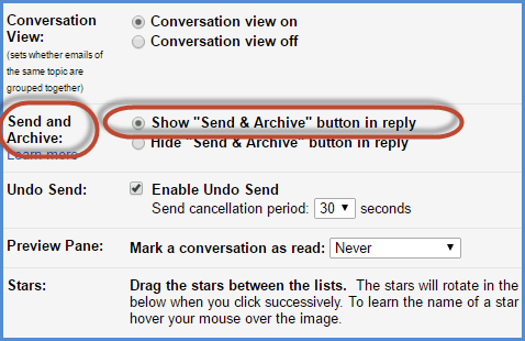 Gmail-Send-Archive-Screenshot3.png