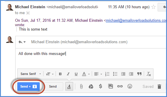 Gmail-Send-Archive-Screenshot5.png