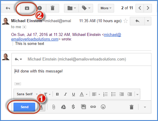 Gmail-Send-Archive-Screenshot6.png