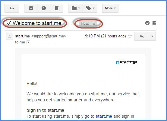 Gmail Inbox Delete Archive Screenshot2
