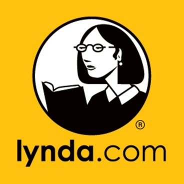 Lynda.com training site
