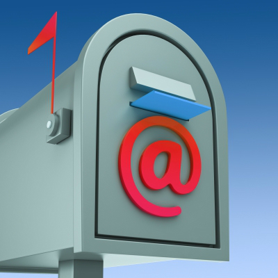CONTACT EMAIL OVERLOAD SOLUTIONS