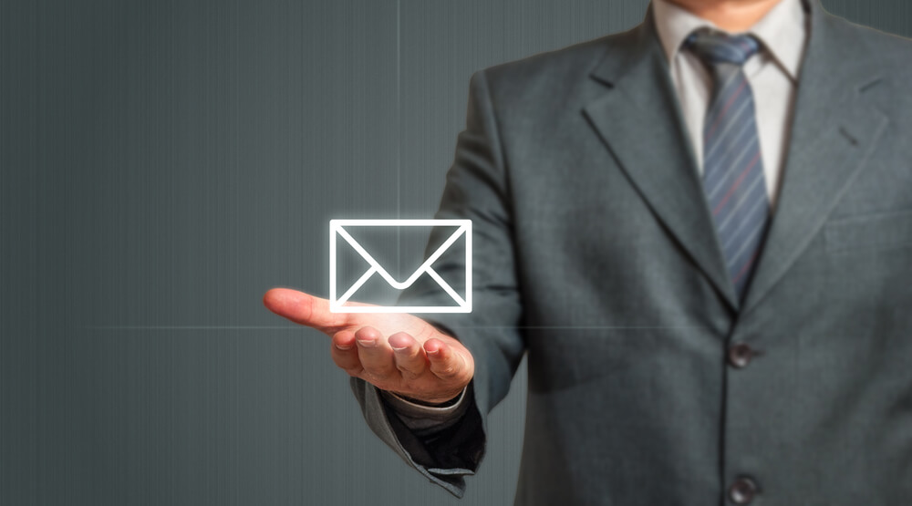 Email Management Tips from CEOs