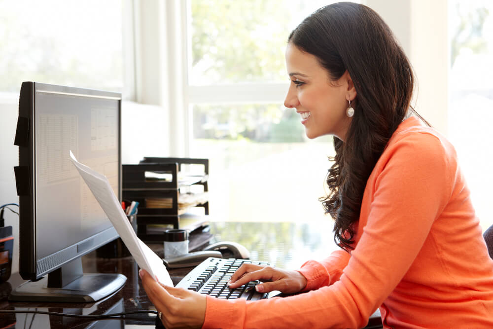 Email Skills for Telecommuters