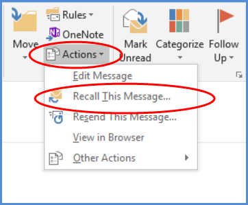 Outlook-Recall-Screenshot3.png