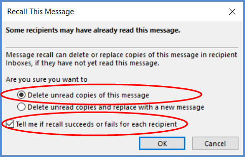 Outlook-Recall-Screenshot4.png