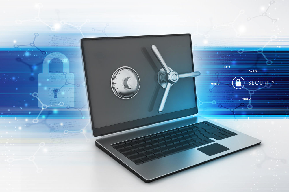 Five of the Best Online Back-up Services - For Data Security and Recovery