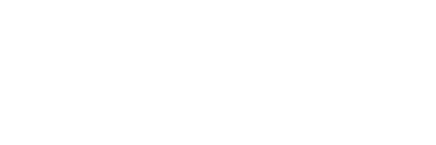 Black Men Code, Inc.