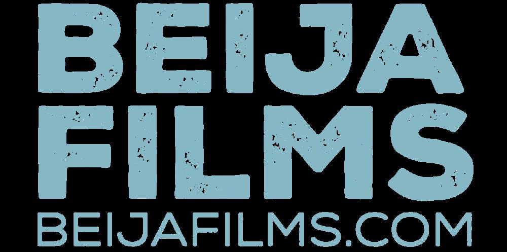 BEIJA FILMS APLHA.png