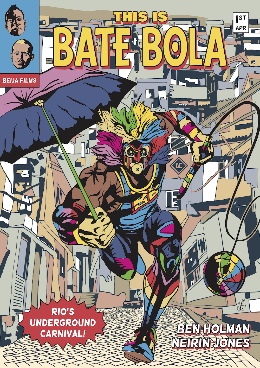 bate-bola-comic-cover V2.jpg