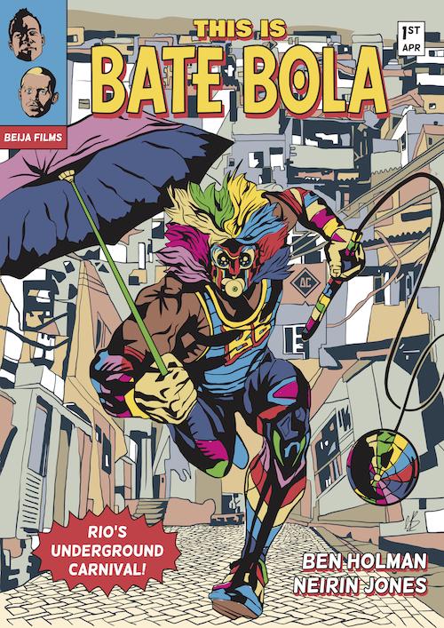 bate-bola-comic-cover V2 small.jpg