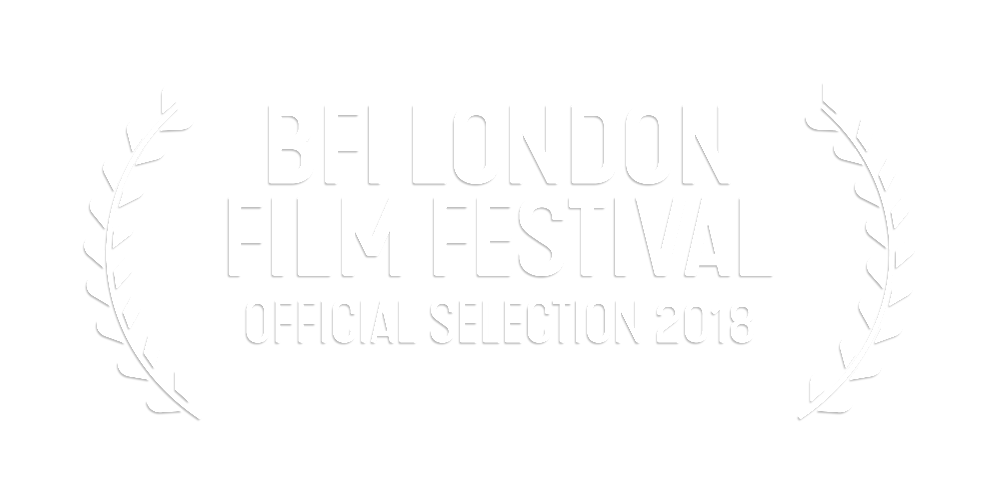 LFF 18_LAURELS_OFFICIAL SELECTION_POS_WHITE_DC.png