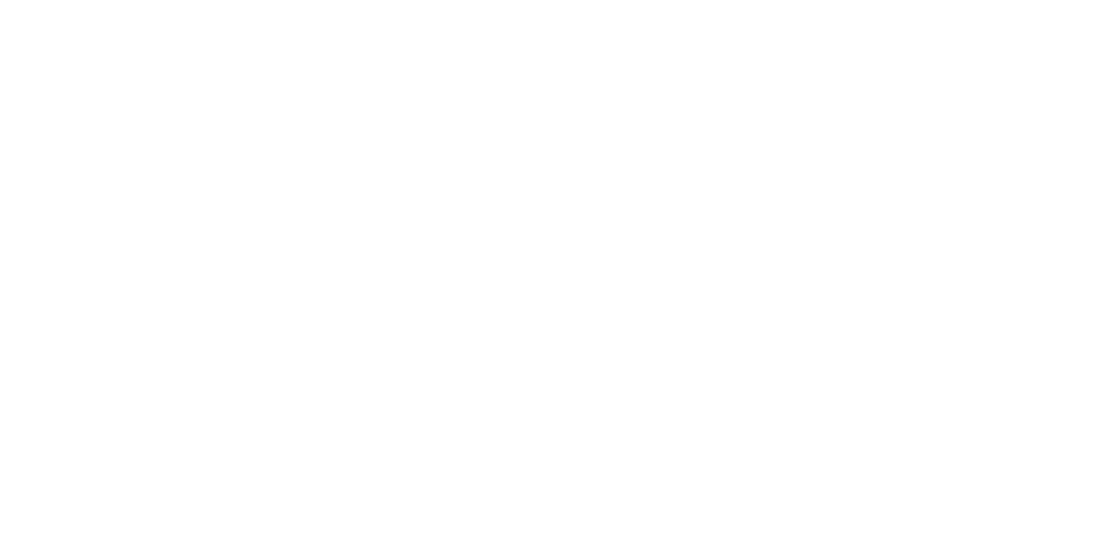 SMS-Official-Selection-White-RGB.png