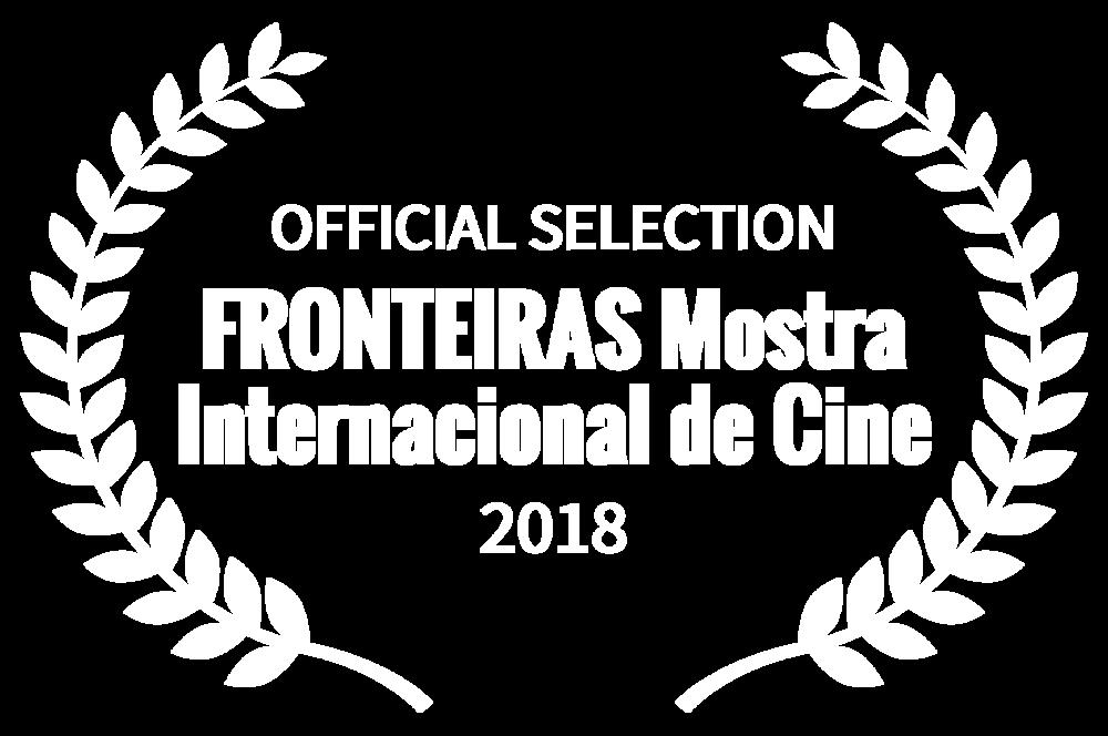 OFFICIAL SELECTION - FRONTEIRAS Mostra Internacional de Cine - 2018-2.png