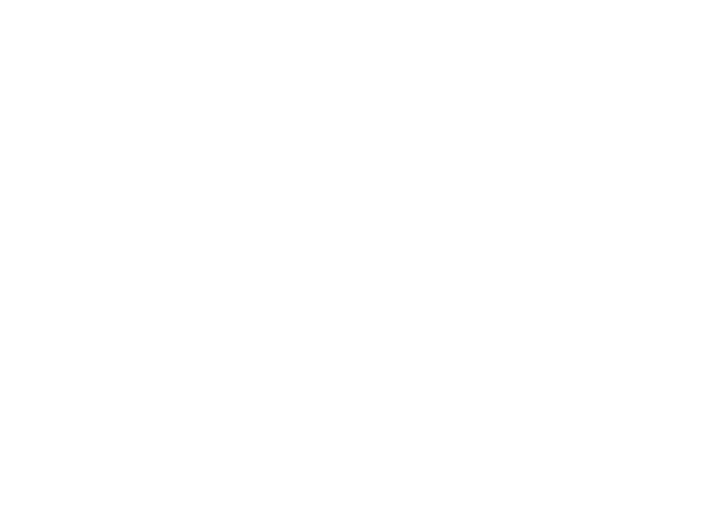 ASFF 2018 Official Selection WHITE.png