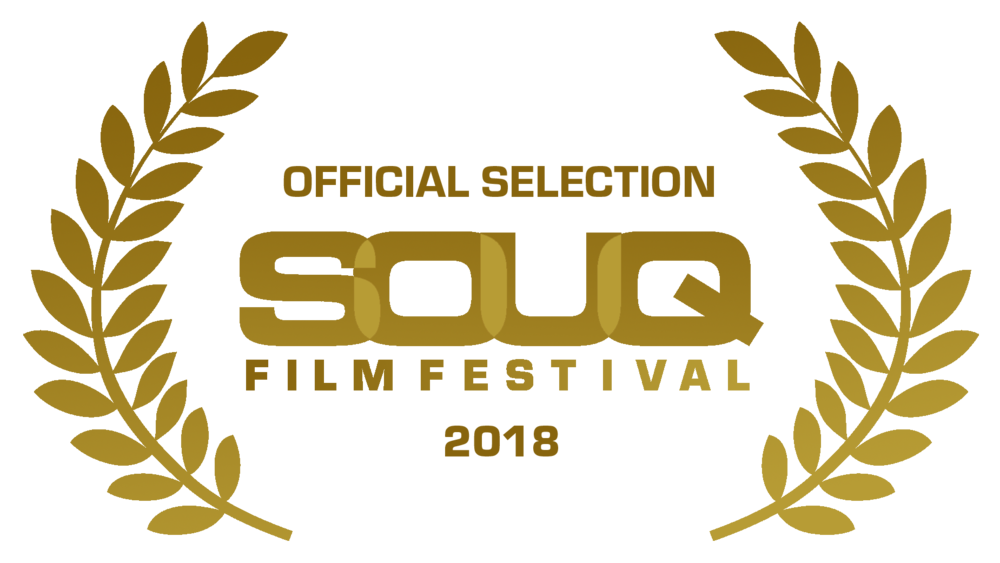SFF 2018 - OFFICIAL SELECTION LOGO.png
