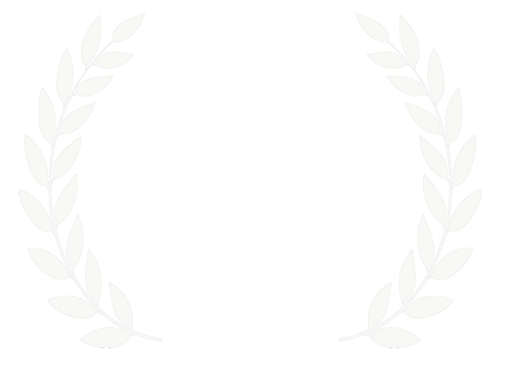 NMFF2019_Official-Selection_Laurel WHITE.png