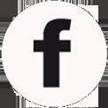 circle_FB.png
