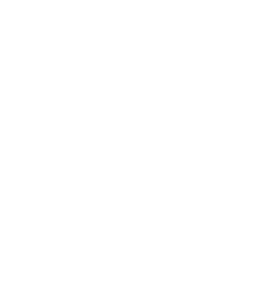 afro head logo white.png