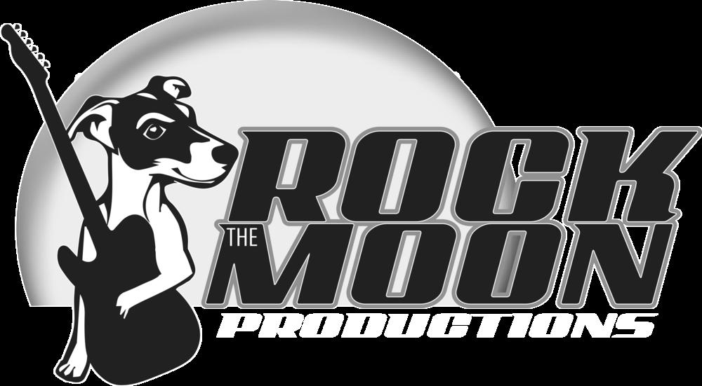 rtmp logo.png