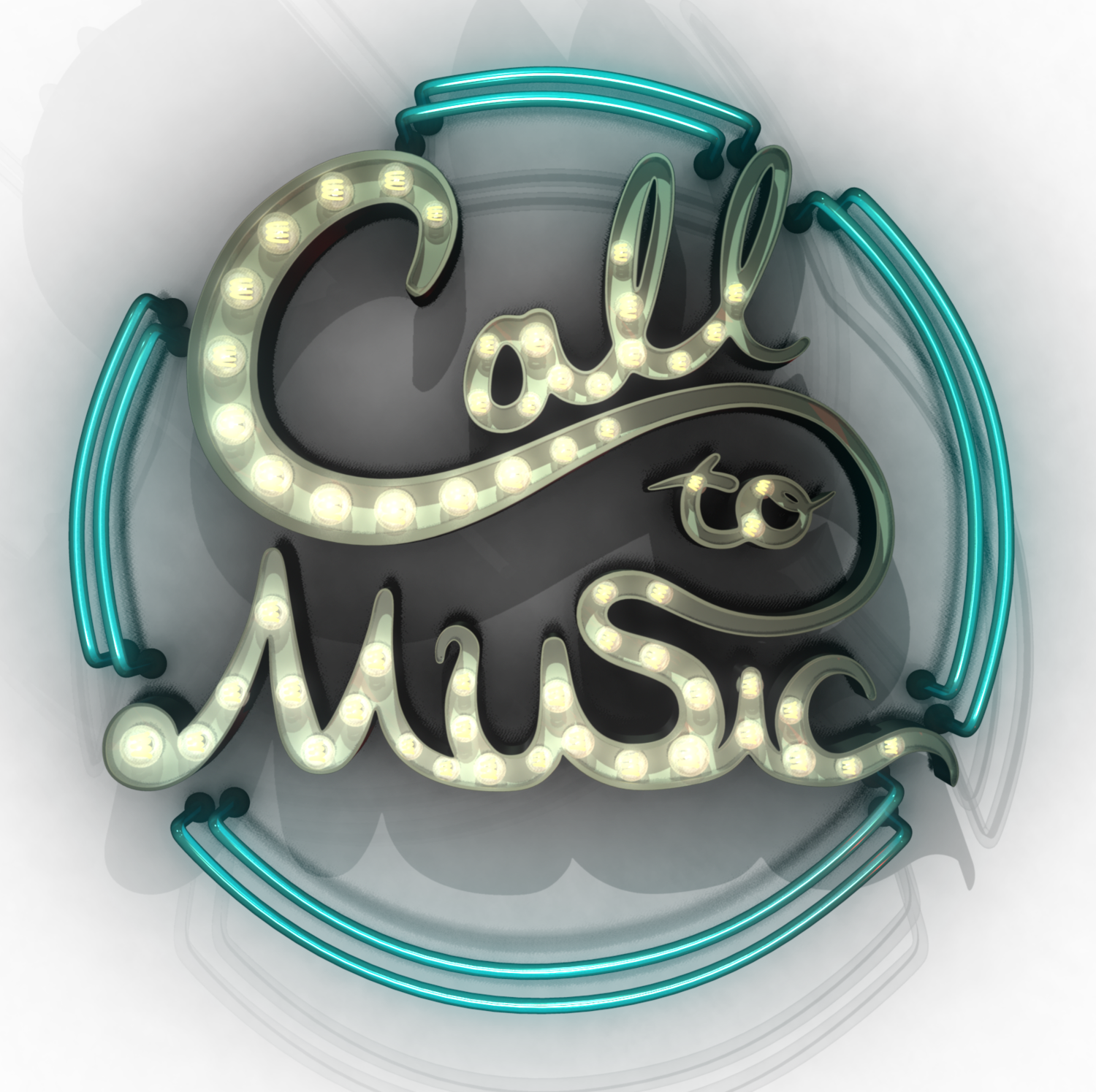 Call to Music