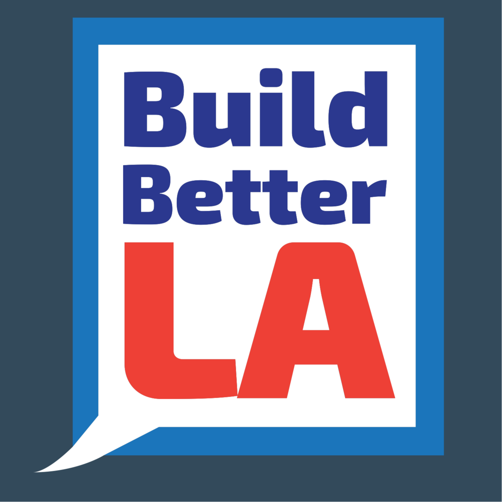 BuildBetterLA.png