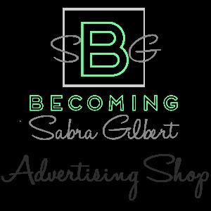 Advertising Shop.png