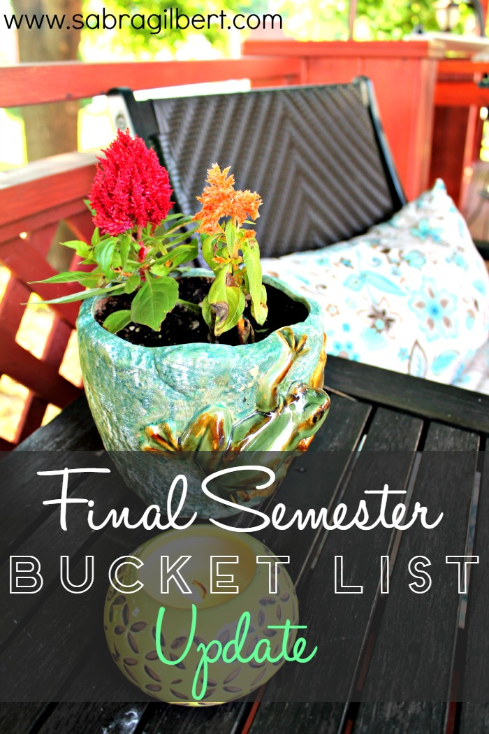 Final Semester bucket List.jpg