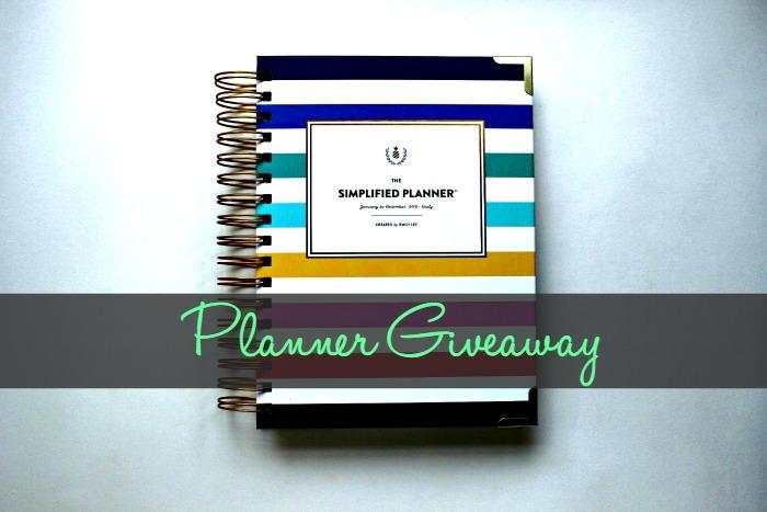 Simplified Planner Giveaway.jpg